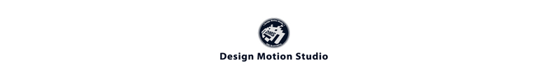 design motion studio